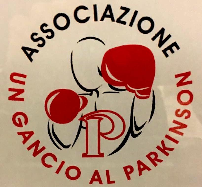 Serata di Beneficenza per Un Gancio al Parkinson - International Osteopathic Medicine - Vincenzo Toscano
