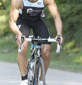 Pilates, Ciclismo e Lombalgia - International osteopathic medicine - Vincenzo Toscano