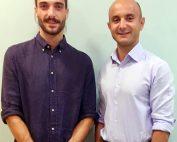 Una testimonianza sulla nostra formazione - International Osteopathic Medicine - Vincenzo Toscano
