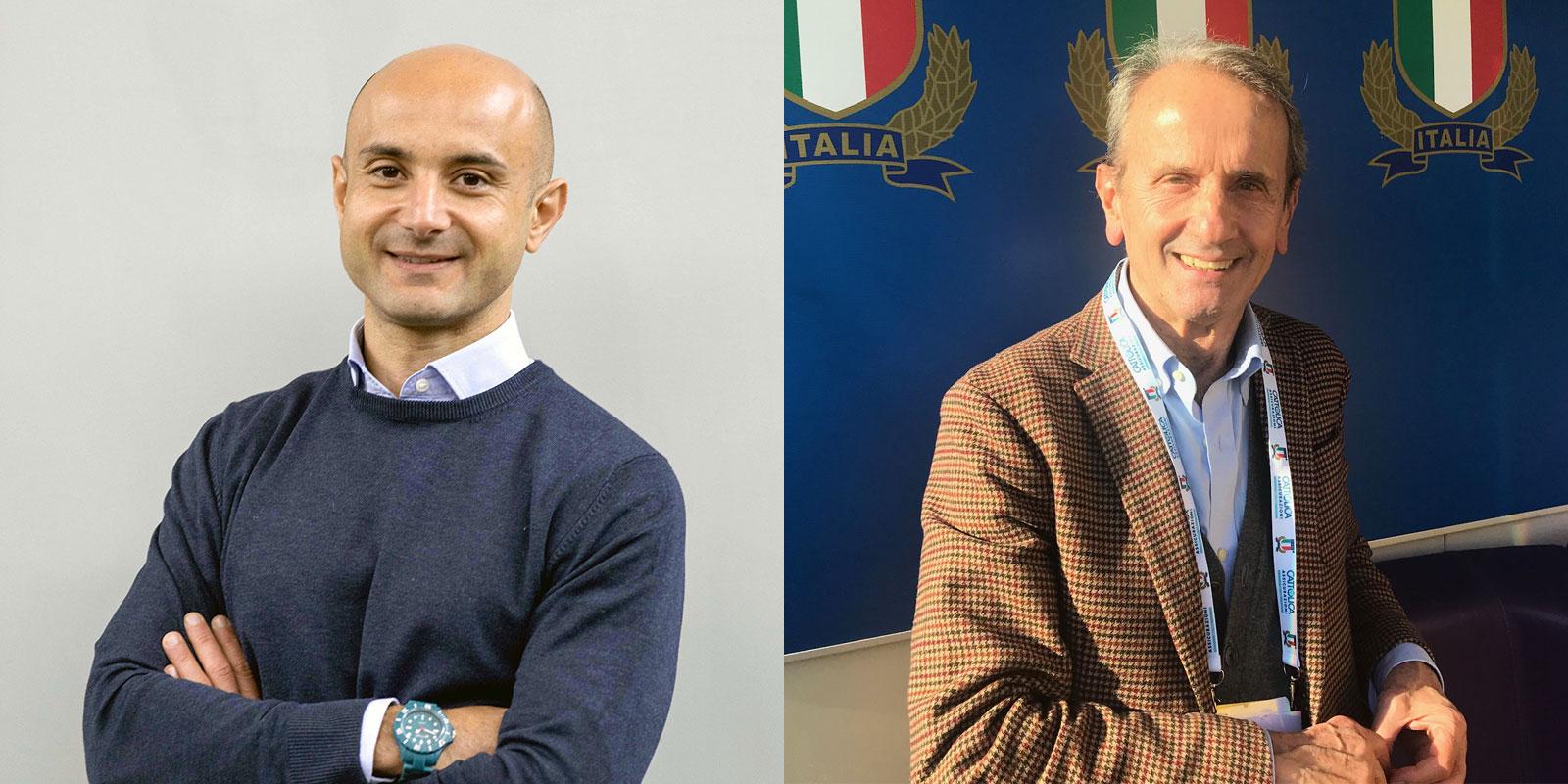 Disfunzioni dell'arto superiore: la spalla - Vincenzo Toscano - Maurizio Bertoni